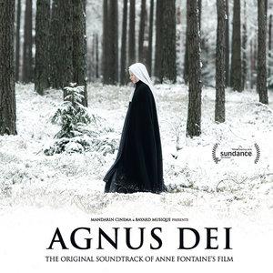 Agnus Dei (Original Motion Picture Soundtrack) | Grégoire Hetzel