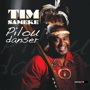 Pilou danser | Tim Sameke