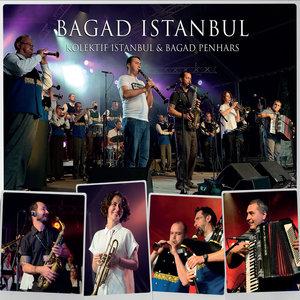 Bagad Istanbul | Bagad Penhars