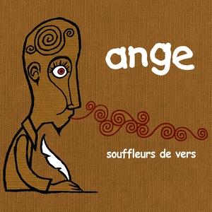 Souffleurs De Vers | Ange