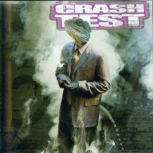 Crash Test   Chateau Flight