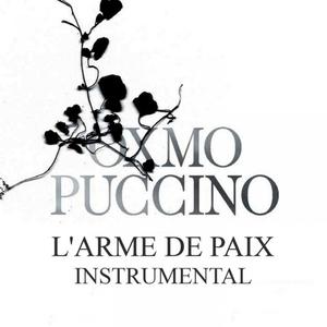 L'arme de paix | Oxmo Puccino