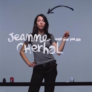 Douze fois par an | Jeanne Cherhal
