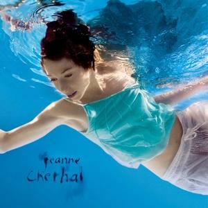 L'eau | Jeanne Cherhal