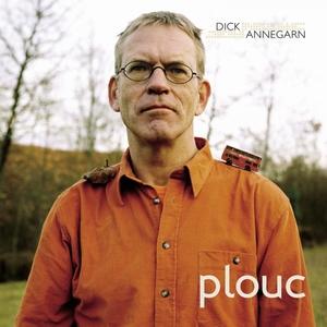 Plouc | Dick Annegarn