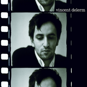 Vincent delerm | Vincent Delerm
