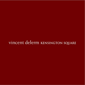 Kensington square | Vincent Delerm