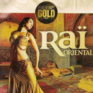 Raï oriental | Rayan