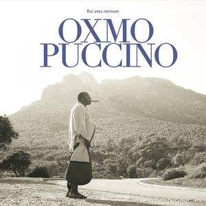 Roi sans carrosse | Oxmo Puccino