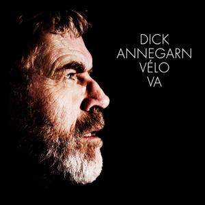 Vélo va | Dick Annegarn