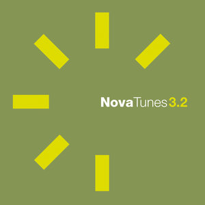 Nova Tunes 3.2 | Biga Ranx