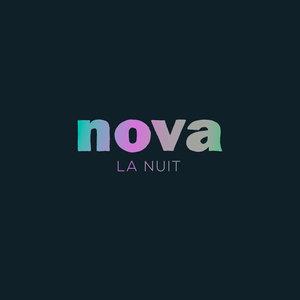 Nova la nuit | Michel Colombier