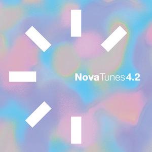 Nova Tunes 4.2 | La Fine Equipe