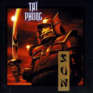 Sun | Taï Phong