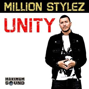 Unity | Million Stylez