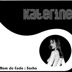 Nom de code : Sacha | Philippe Katerine