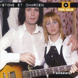 Stone & Charden | Stone et Charden