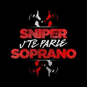J' te parle | Sniper