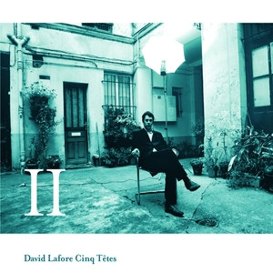 II | David Lafore