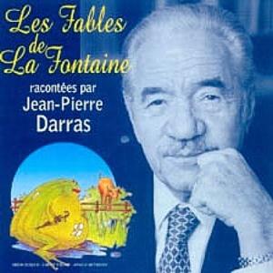 Fables de La Fontaine | Jean-Pierre Darras