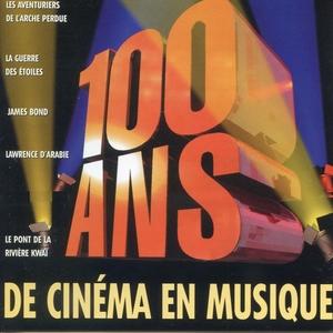 100 ans de cinéma en musique | Hollywood Pictures Orchestra