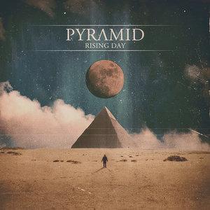 Rising Day - EP | Pyramid