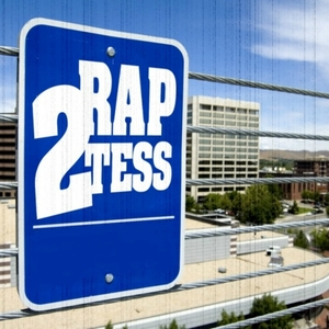 Rap 2 tess | L'Skadrille