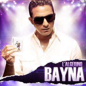 Bayna | L'Algerino