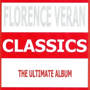 Classics - Florence Veran   Florence Véran