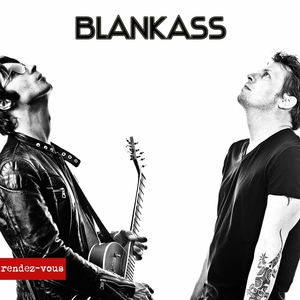 Rendez-vous | Blankass