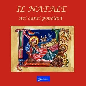 Il Natale nei canti popolari | Gruppo Zafra