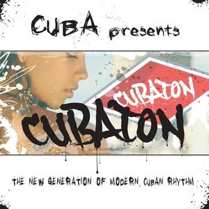 Cuba presents CUBATON | Insurrecto