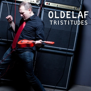 Tristitudes | Oldelaf