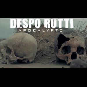 Apocalypto | Despo Rutti