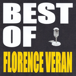 Best of Florence Véran   Florence Véran