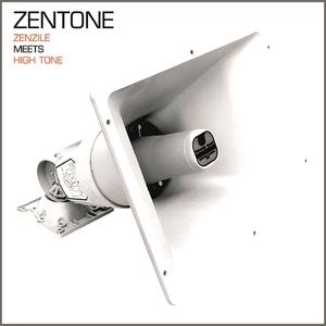 Zentone | High Tone