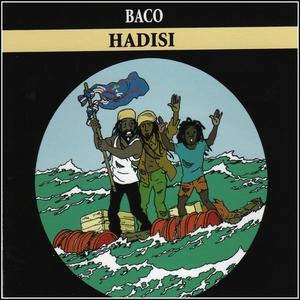 Hadisi | Baco