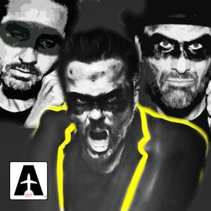 Linkin' Back | Tommy Vee