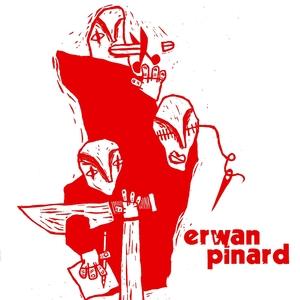 Erwan Pinard | Erwan Pinard