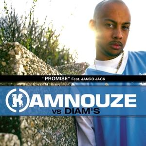 Promise | Kamnouze
