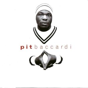 Pit Baccardi | Pit Baccardi