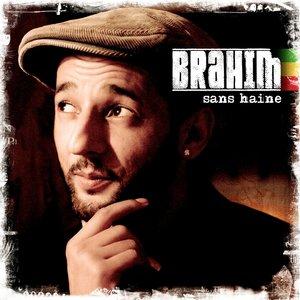 Sans haine | Brahim