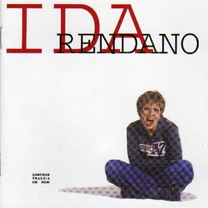 Ida Rendano | Ida Rendano