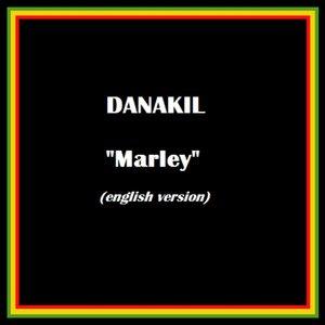 Marley | Danakil