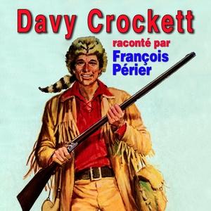 Davy Crockett | François Périer