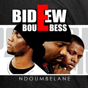 Ndoumbelane   Bideew Bou Bess