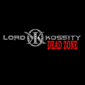 Dead Zone | Lord Kossity
