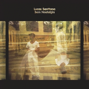 Sem Nostalgia / Remix Nostalgia | Lucas Santtana