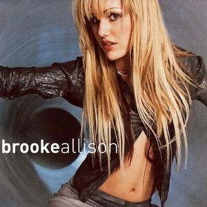 Brooke Allison | Brooke Allison