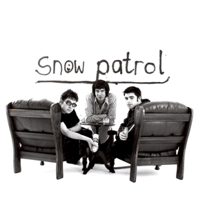 Snow Patrol - Best of the Jeepster Years: 1997-2001 | Snow Patrol
